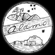 Alamo Scouts Insignia